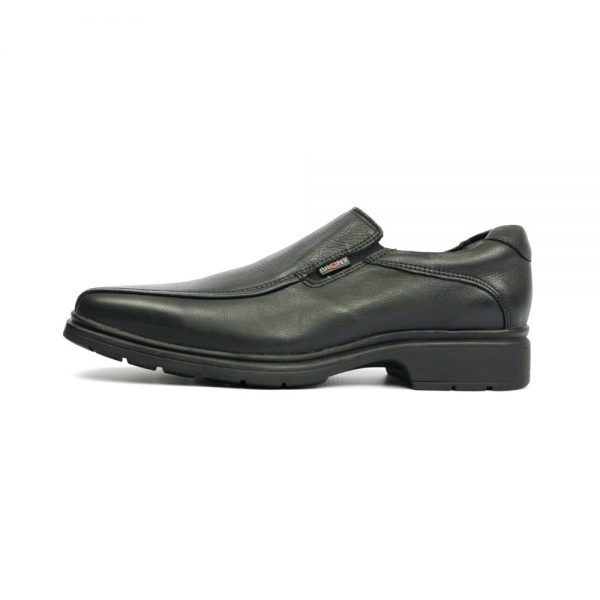 Bronx Formal Slip On