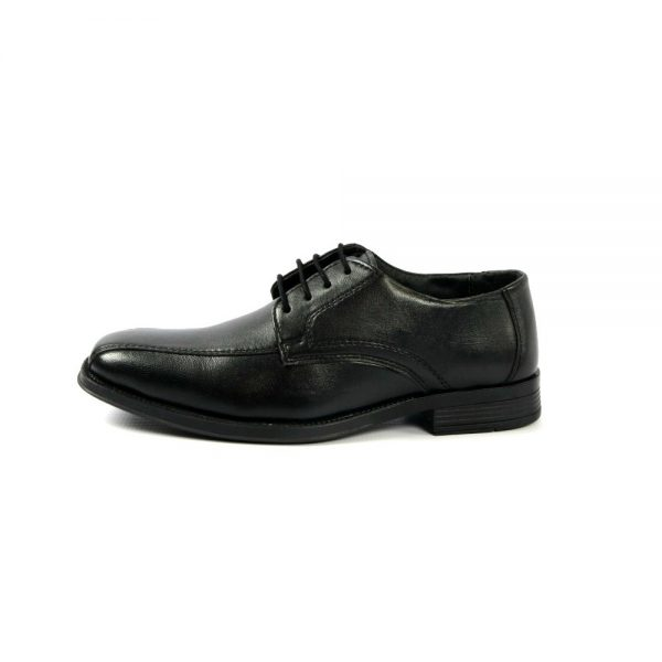 Men's Formal Lace-up