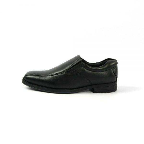 Men's Formal Slip-on