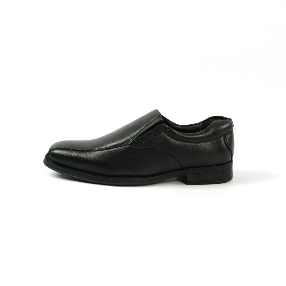 Men's Formal Slip-on